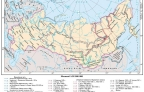 istorija_prisoedinenija_sibiri_k_rossii_v-i-sergeev