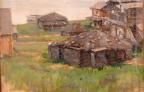 ozero_shira-_1909-_v-_surikov