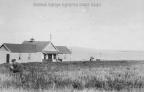 vannyi_korpus_kurorta_ozero_shira_1907
