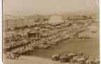 starobazarnaya_ploshzad_-_gostiniy_dvor_1890