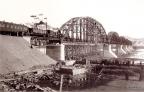 bridge_2_600
