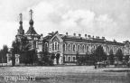 arkhierejskij_dom
