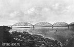 bereg_reki_enisej_u_zheleznodorozhnogo_mosta