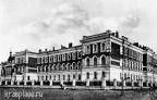 dukhovnaja_seminarija_1911