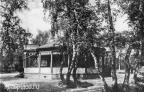 gorodskoj_sad_u_verandy