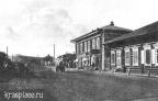 sadovaja_ulitsa_k_vokzalu_1911