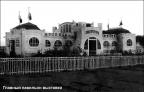 glavnyj_pavilon_vystavki-_proekt-_1910_arkhitektor