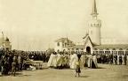 moleben_pered_zakrytiem_15_avgusta_1911