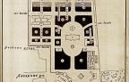plan_territorii_vystavki_1911