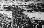 revoljutsija_v_krasnojarske_1917