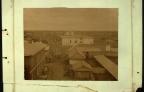 panorama_goroda_eniseiska_s_vidom_na_troitskuiu_ts