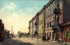 irkutsk_6-ia_soldatskaia_ulitsa-_dom_zamiatina_190