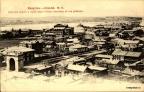 irkutsk_amurskie_vorota_i_obshchii_vid1_1903r