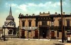irkutsk_bank_medvednikovoi_1929r