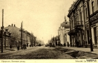 irkutsk_bol_shaia_ulitsa1_1904