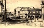 irkutsk_bol_shaia_ulitsa_1_1903r