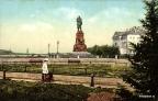 irkutsk_bulvar_1904r
