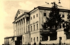 irkutsk_dom_general-gubernatora_1904r