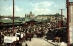 irkutsk_melochnoi_bazar_1904r