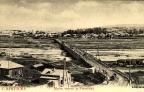 irkutsk_most_cherez_reku_ushakovku_1904
