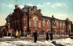 irkutsk_muzei3_1904