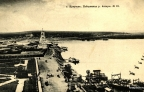 irkutsk_naberezhnaia_reki_angary_1906r