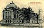 irkutsk_novyi_teatr2_1904r