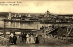 irkutsk_obshchii_vid2_1904r