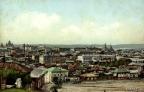 irkutsk_obshchii_vid5_1914r