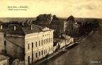 irkutsk_obshchii_vid_na_teatr_1906r
