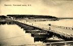 irkutsk_pontonnyi_most_1906r