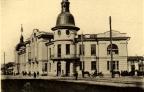 irkutsk_russko-aziatskii_bank_19016r