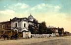 irkutsk_sinagoga_1906r