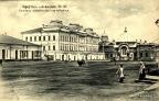 irkutsk_sudebnye_ustanovleniia_1906r