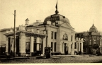 irkutsk_teatr_iagdzhoglu_1916r