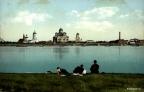 irkutsk_vid_na_gorod_s_ostrova_liubvi_1906r