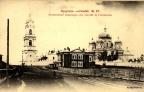irkutsk_voznesenskii_monastyr_1903r