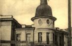 irkutsk_zdanie_okruzhnogo_ispolkoma_1929