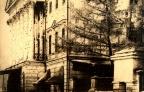 irkutskii_gosudarstvennyi_universitet_1917