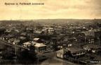 yakutsk_1902r