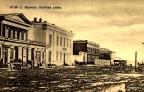 yakutsk_klubnaia_ulitsa1_1904r