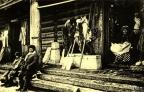 yakutsk_malyi_bazar2_1904r