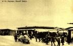yakutsk_malyi_bazar3_1904r