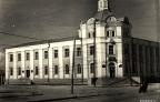yakutsk_mezhdugorodnaia_telefonnaia_stantsiia_1956