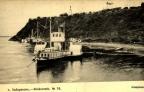 khabarovsk_1904r