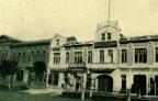khabarovsk_dal_sel_bank2_1927r