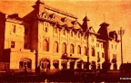 khabarovsk_kraevoi_komitet_vkpb_1929r