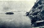 khabarovsk_reka_amur_1929