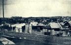 khabarovsk_ulitsa_frunze_1929r