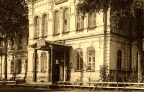 omsk_agronomichesko-pedagogicheskii_tekhnikum_1924
